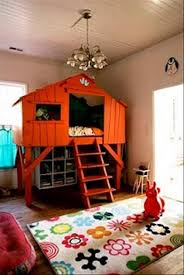 awesome kids bedrooms design inspiration 710097 bedroom awesome kids beds awesome