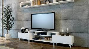 Porta Tv Da Camera Da Letto : Dalani mobile tv il cinema in salotto