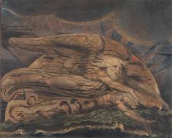 pity william blake c tate william blake elohim creating adam 1795 c 1805