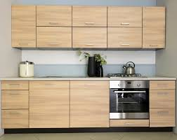 Small Office Kitchen Small Linear Office Kitchen Space Florida Closet Design Gallery