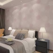 room elegant wallpaper bedroom: floral design d wallpaper elegant purple wallpaper for walls  d bedroom background m