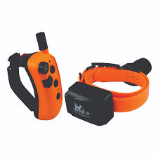 Electronic <b>Dog Training Collars and</b> GPS