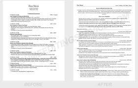 high school graduate resume examples easy sample recent high update