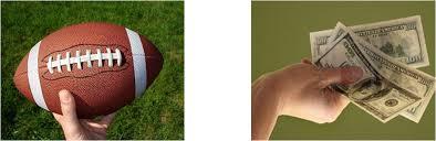 <b>Big</b> League <b>Business</b> Influence: The <b>Super</b> Bowl versus the <b>Super</b> ...