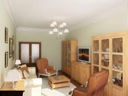 living room design ideas c