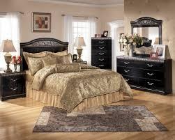 badroom furniture beautiful rooms furniture