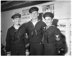 u s navy recruiter cotton price navy personnel in ann arbor u s navy recruiter cotton price navy personnel in ann arbor 1942