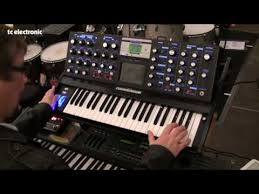 Gear Run: <b>Don Airey</b> / Deep Purple - YouTube