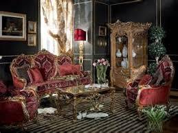 antique italian classic furniture less antique furniture classic italian living room furniture anastasia luxury italian sofa