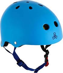 Triple <b>Eight</b> Brainsaver 2 MiPS <b>Шлем</b> - <b>Шлемы</b> Ролики