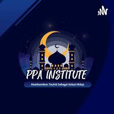 Podcast PPA Institute