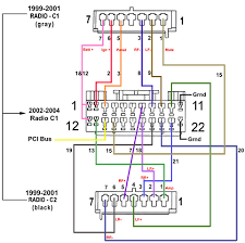 radio wiring diagram 2001 s10 radio wiring diagrams