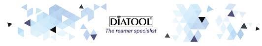 diatool