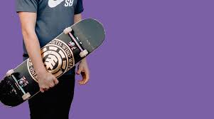 <b>Skateboards</b>, Decks, Trucks & Accessories | Skate Shop | Complete ...