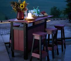 easy recover patio bistro chairs also easy recover patio bistro chairs with outdoor patio dining table