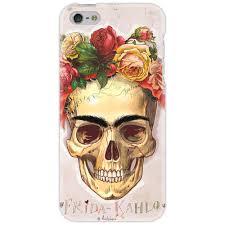Чехол для iPhone 5 Фрида сегодня #115596– купить чехол для ...