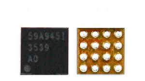 <b>10pcs</b>/<b>lot</b> for <b>iPhone</b> 6S 6S Plus backlight ic light control ic chip 3539 ...