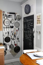 upper kitchen cabinets pbjstories screenbshotb: get the most of your small kitchen with  diy kitchen ideas for small spaces