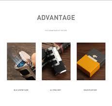 <b>COHIBA Cigar</b> Lighter Butane 3 <b>Torch Jet</b> Flame Lighter With <b>Cigars</b> ...