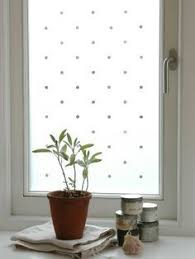 decorative window film cmxcm frosted this is a cool idea get a frosted matte decorative film and cut out an