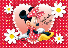 Image result for minnie mouse