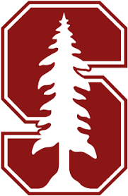 Stanford Cardinal men's basketball