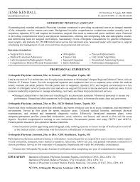 resume child care worker no experience cipanewsletter cover letter child care resume samples infant and child care
