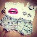 Крутые модные вещи