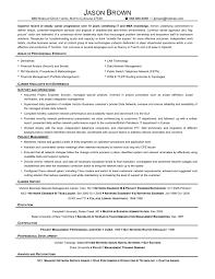 ccna resume sample engineering software development medical    sample ccna resume cisco network engineer