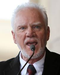 ... Malcolm Mcdowell 8 ... - malcolm-mcdowell-8