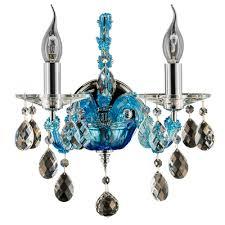 <b>Бра Osgona 698625</b> Champa blu - купить бра по цене 28 292 руб ...