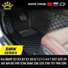 Shop <b>X5m</b> - Great deals on <b>X5m</b> on AliExpress - 11.11_Double ...