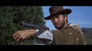 top scenes from the good the bad and the ugly imdb top  clint eastwood the good the bad and the ugly
