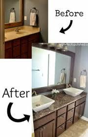making bathroom cabinets: pneumatic addict furniture  best diy bathroom vanity makeovers
