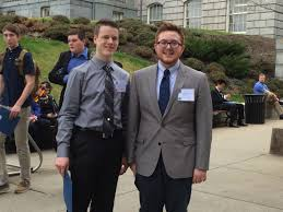 southbridge middle high school shs home on friday 1 2016 two southbridge high school juniors participated in the commonwealth of massachusetts 69th annual student government day