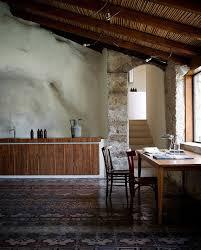 Universal Kitchen Appliances Kitchen Room How To Choose Kitchen Appliances For Universal