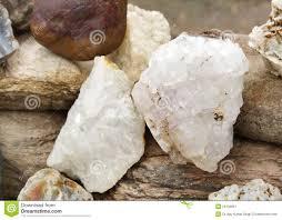 """Résultat de recherche d'images pour """"quartz roche"""""""