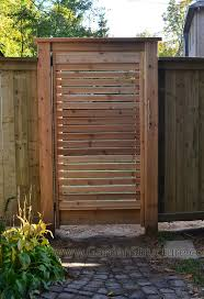 Small Picture Fence Gate Designs Custom Wood Gates Wood Garden Gates