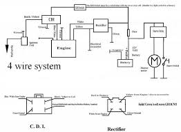 wire diagram sr125 auto wire diagram >