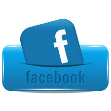 Risultati immagini per facebook png
