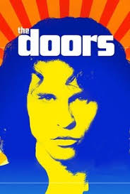 <b>The Doors</b> (1991) - Rotten Tomatoes