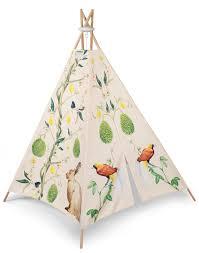 "<b>Вигвам Happy Baby</b> ""Humpy"", forest (в комплекте со светильником ..."