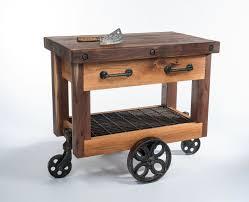 kitchen island mobile: antique mobile kitchen island carts anique wooden mobile kitchen island cart