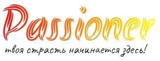 Купить <b>анальную</b> пробку в Москве с доставкой в интернет ...