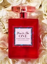 <b>Perfume</b> & Cologne - Long Lasting Women's <b>Perfumes</b> | Bath ...