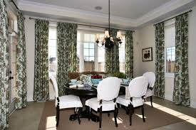Fabric Dining Room Chair Covers Buying The Kitchen Chairs Covers