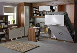 alluring modern home office desks style excellent home office alluring home office