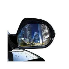 <b>Baseus 0.15mm</b> Rainproof Film For <b>Car</b> Rear-view Mirror | Mobile ...
