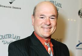 Larry Miller. Bent has tapped veteran comedy actor Larry Miller to play Amanda Peet's boss, TVGuide.com has learned exclusively. - 111201larry-miller1