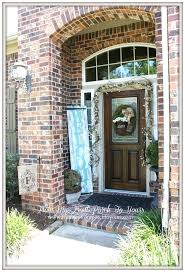 Spring Decorating 119 Best Spring Porch Decorating Ideas Images On Pinterest Porch